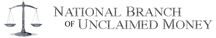The National Branch of Unclaimed Money